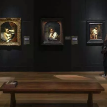 В Лондоне попытались украсть две картины Рембрандта