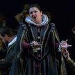 25 октября – Всемирный день оперы