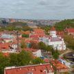 В Литве на официальном уровне разрешили увольнять непривитых работников