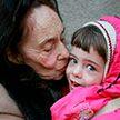 Родила в 66 лет. Как живут мама и дочка спустя 15 лет