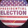 Американская разведка заявила: в будущие выборы президента вмешивается Иран