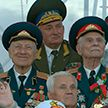 День Независимости Беларуси: как страна отметила праздник?