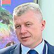 Международный космический конгресс в Минске: новостями с орбит интересуются школьники