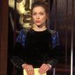 74-я церемония награждения лауреатов премии BAFTA состоялась: кому вручили маски?