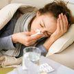 Что нужно есть, чтобы не заболеть гриппом