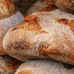 Врач-диетолог назвала самый полезный хлеб