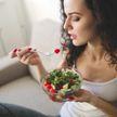 Проктолог рассказала, как питаться при проблемах с кишечником