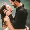 5 языков любви, или Как выражать свои чувства правильно