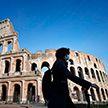 Посольство Италии в России опровергло сообщения о закрытии госграниц до конца 2020-го