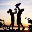 Белорусских школьников будут обучать, как создавать счастливую семью