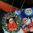 Республиканская акция «Чудеса на Рождество» стартует в Беларуси