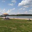 В 10 зонах отдыха Беларуси ограничено купание, в двух – запрещено