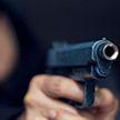 Пьяный мужчина в Гомеле выстроил людей в ряд и угрожал им пистолетом