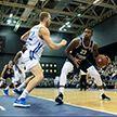 Баскетболисты «Цмокi-Мiнск» потерпели четвёртое подряд поражение в Единой лиге ВТБ
