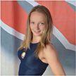 Ксения Станкевич выиграла бронзу на чемпионате Европы по женской борьбе в Бухаресте