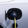 Физлицам с 15 июня не придется уплачивать НДС при ввозе электромобилей в Беларусь
