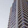 Турецкий бизнес готов инвестировать в строительный рынок Беларуси