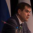 Международная конференция по безопасности прошла в Минске: перед Беларусью стоит задача по защите государственных данных