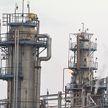 Полное восстановление транзита российской нефти по нефтепроводу займёт несколько месяцев