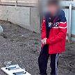 В России задержали подростка, планировавшего вооруженное нападение на школу