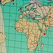 Международный конгресс Ассоциации участников космических полётов соберёт в Минске экспертов почти со всех уголков планеты