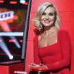 Полина Гагарина назвала своего победителя шоу «Голос»