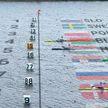 Итоги II Европейских игр: результаты превзошли ожидания