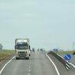 Выезд из Минска в могилевском и гомельском направлениях станет удобнее