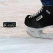 Белорусские хоккеисты уступили венграм на турнире в Словении