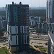 Группа компаний «А-100» приобрела завод железобетонных конструкций