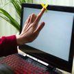 Как защититься от «подсматривания» гаджетов – рассказывает эксперт