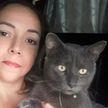 Двойной агент: хозяйка случайно выяснила, что её кот тайно жил на два дома и имел две клички