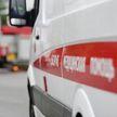 Лукашенко призвал обратить внимание на увеличение количества врачей скорой помощи