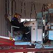 Деревообработка в Беларуси: как модернизуют производства?