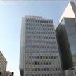 Эксперт: темпы роста мировой экономики могут не вернуться к докризисным значениям
