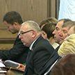 Осенняя сессия Палаты представителей: депутаты рассмотрели 12 законопроектов