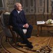 Интервью Лукашенко CNN: что осталось за кадром и на кого жаловался журналист?  Самые пикантные детали