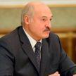 Лукашенко пояснил ситуацию, связанную с информацией о задержании россиянки Анны Богачевой