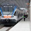 Билеты на поезд с 15 июня нужно покупать по-новому. Что изменилось?