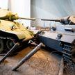 Цена победы: фотоэкскурсия по Музею истории Великой Отечественной войны