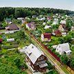 Можно ли решить жилищный вопрос дачными метрами? Какие здесь варианты и подводные камни