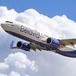 «Белавиа» отменяет рейсы в Палангу до октября