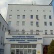 Совет Республики передал средства индивидуальной защиты РНПЦ детской онкологии, гематологии и иммунологи в Боровлянах