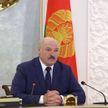 Роль Совета безопасности будет усилена. Лукашенко расставил акценты, комментируя декрет «О защите суверенитета и конституционного строя»