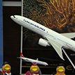 Минспорта обсудит текущую ситуацию в туристической индустрии
