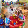 Самый большой детский сад в Бресте откроется 3 сентября