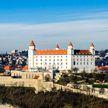 Словакия полностью открыла границы с Венгрией и Австрией