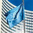 В ООН рассказали о сценариях развития мира после пандемии