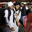 Количество жертв теракта в Кабуле растёт