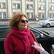 Валери Мересс: «Минск для меня – это город-загадка»